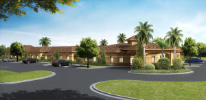 Palm Coast Assisted Living Facilities