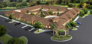 Deltona FL Assisted Living