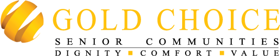 Gold Choice Senior Communities