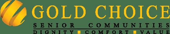 Gold Choice Senior Communities